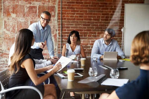 New York State's Workplace Harassment Laws Updated July 2019 - In-Person Trainings Preferred