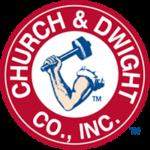 Church-&-Dwight