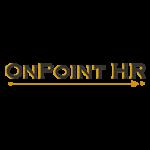 OnPointHR