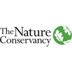 nature200