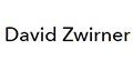 David-Zwirner